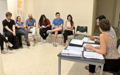reunion-de-inicio-de-curso-asociaciones-juveniles-2