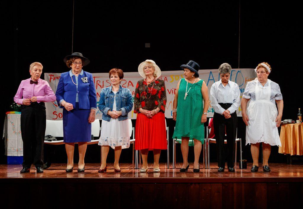 teatro-asociacion-de-mujeres-de-mislata