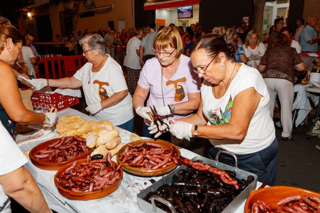 torra-dembotit-fiestas-de-san-francisco-1