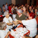 torra-dembotit-fiestas-de-san-francisco-2