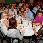torra-dembotit-fiestas-de-san-francisco-4