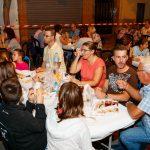 torra-dembotit-fiestas-de-san-francisco-5