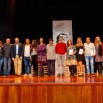 premios-de-literatura-breve-2017-ganadores-y-jurado