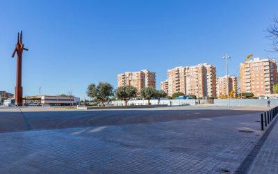 construccion-de-nuevas-viviendas-en-la-plaza-mayor