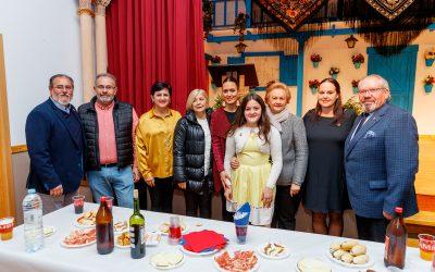 semana-cultural-asociacion-andaluza-de-mislata-2018-1