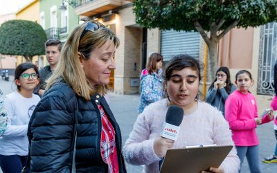 entrevistes-consell-municipal-dinfancia-3