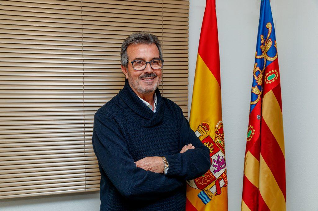 juan-manuel-saez-presidente-del-quint