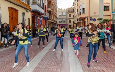 flashmob-amamanta-2