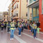 flashmob-amamanta-5