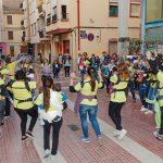 flashmob-amamanta-6