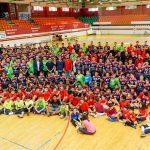 presentacion-club-balonmano-mislata-1