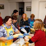 tortillas-fiestas-barrio-del-quint-2