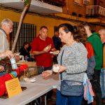 tortillas-fiestas-barrio-del-quint-3