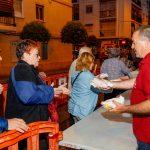 tortillas-fiestas-barrio-del-quint-4