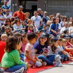 27-5-2018-mac-la-trocola-circ_empotrats_0317_