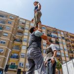 27-5-2018-mac-la-trocola-circ_empotrats_0415_