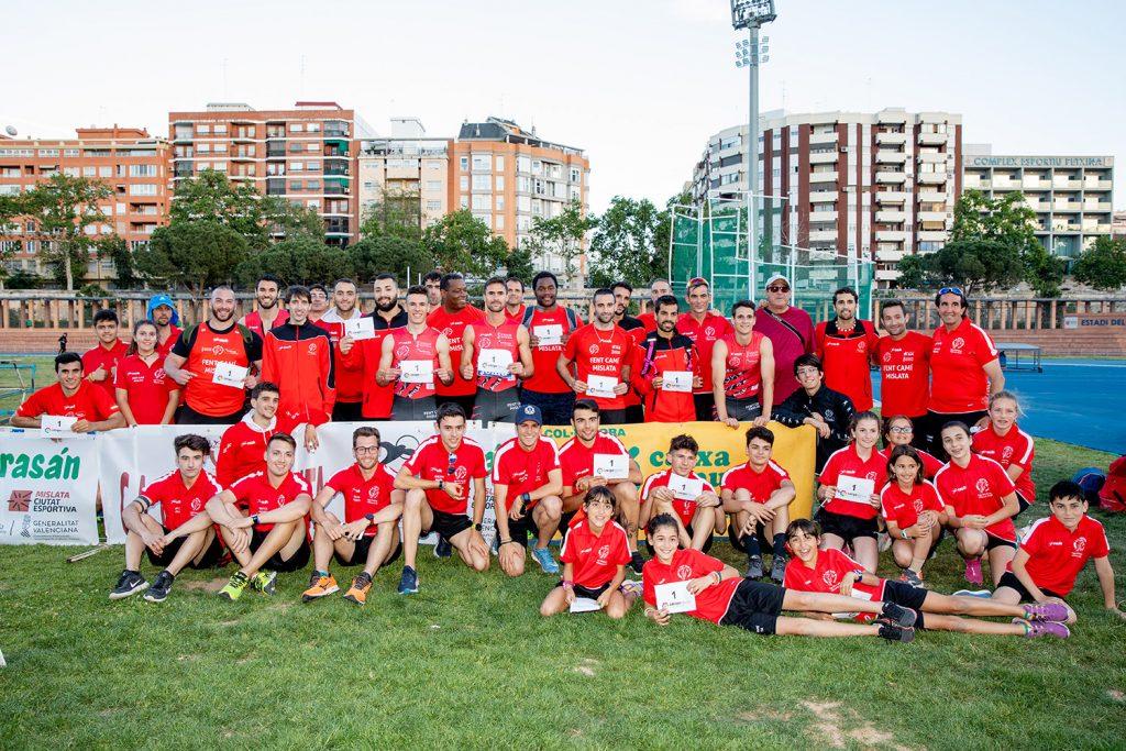 jornada_division_de_honor_atletismo_fent_cami1