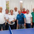 jornadas-del-mayor-campeonato-de-pinpon-1