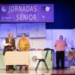 jornadas-del-mayor-teatro-en-valenciano2