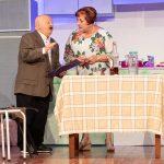 jornadas-del-mayor-teatro-en-valenciano3