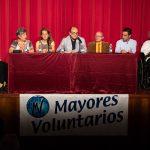 jornadas-del-mayor-teatro-en-valenciano4