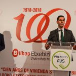 premio_avs_aparcamientos_publicos-11