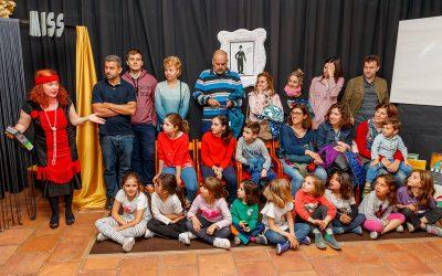 presentacion_de_la_campana_de_animacion_a_la_lectura-61