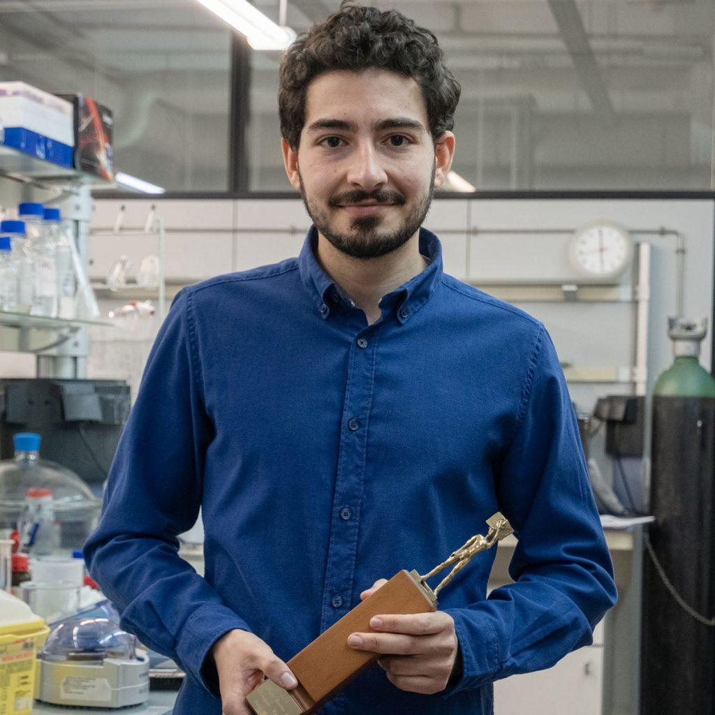 premi-europeu-de-divulgacio-cientifica